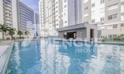 Apartamento à venda com 2 dormitórios em São sebastião, Porto alegre cod:11022