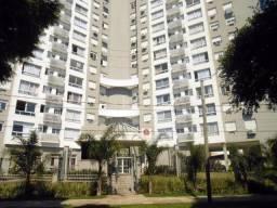 Apartamento à venda com 2 dormitórios em Partenon, Porto alegre cod:PJ5663