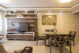 Apartamento à venda com 2 dormitórios em Santo antônio, Porto alegre cod:PJ5647
