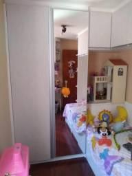 Excelente apartamento com 3 quartos no Bairro Fazendinha