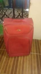 Vendo duas malas de viagem