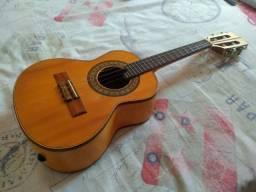 Cavaquinho Carlinhos Luthier N° 1