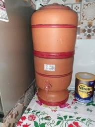 Filtro de barro 8 lts