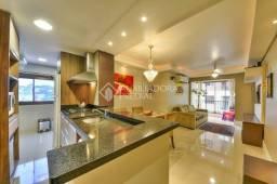 Apartamento à venda com 3 dormitórios em Teresópolis, Porto alegre cod:280519