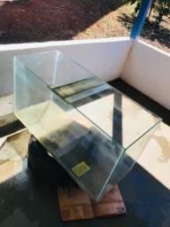 aquário de 200 litros usado