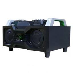 Ecopower Caixa Som EP-3806 Bluetooth<br><br>