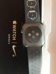 Apple Watch Series 3 Nike+ 38mm gps