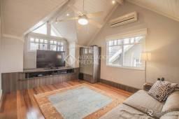 Casa de condomínio à venda com 3 dormitórios em Jardim botânico, Porto alegre cod:288176