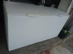 Frizer gelopar 520 lts