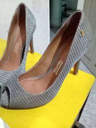 Sapato SANTA LOLLA (Pres. Dutra - Ma)