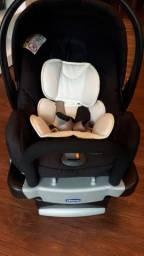 Bebê conforto Chicco Keyfit
