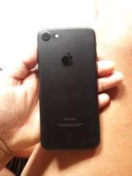 iPhone 7 32 gigas novo