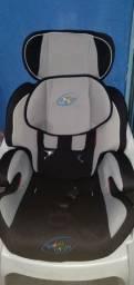 2 em 1 cadeira e assento