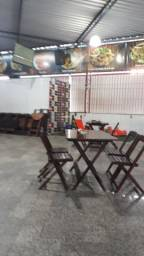 Restaurante EM MARICÁ contrata garçom ou garçonete