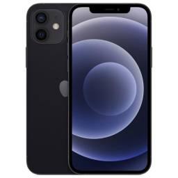 iPhone 12 - 128G Novo