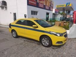 Táxi RJ