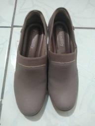 Sapato da picadilly ñ 36