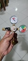 Vendo Válvula Reguladora pressão