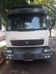 Volvo VM 23 240