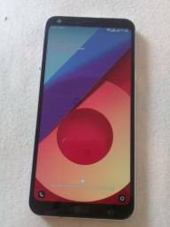 LG Q6 32GB/3GB