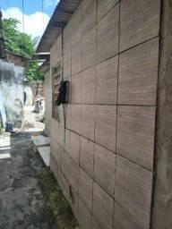 Casa no bairro da estância próximo a estação Santa Luzia