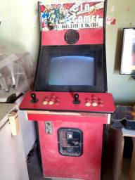 Videogame pandora box 2