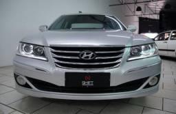 Hyundai Azera 2011 3.3 v6 - Excelente Estado