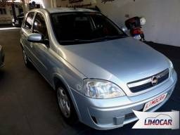 Corsa Hatch Maxx 1.4 2010