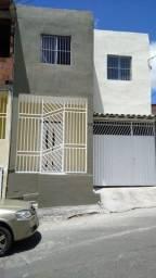 (V) Vende-se casa na Gleba A