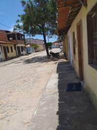14-vendo casa em Porto de Sauipe