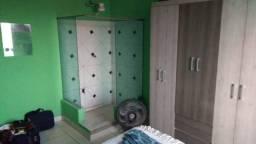 Casa com 3 quartos em Rio das Ostras