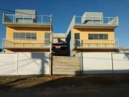 Casa 3 qt no Village