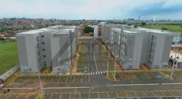 Apartamento para alugar com 2 dormitórios em Jardim são jorge, Hortolândia cod:AP005573