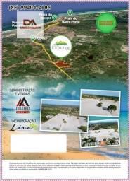 Título do anúncio: Loteamento EcoLive Tapera *&¨%$