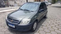 GM Celta Life 2010/2011 - VHC-E 79.000 km