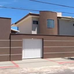 FH02 casa no jockey de Itaparica