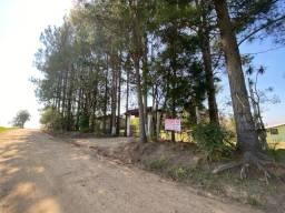 Título do anúncio: Terreno em Quitandinha