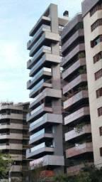 Apartamento com 3 dormitórios à venda, 256 m² por R$ 6.468.622 - Moinhos de Vento - Porto