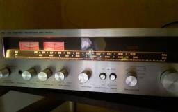 Receiver cce (Kenwood)3070