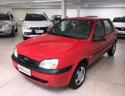 Fiesta GL Class 1.0 2001