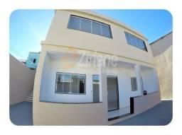 Título do anúncio: Duas Casas na Praia do Morro Código 443