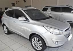 Hyundai ix35 2.0 Confira. 11. 9 .1139 - 7.1.3.3. zap