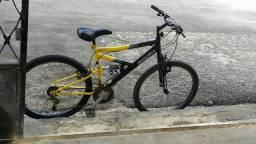 Quadro de bike, apenas o quadro!