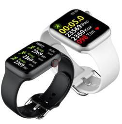 Relógio Smartwatch IWO W46 Original!
