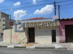 Casa para alugar com 4 dormitórios em Jordanopolis, Sao bernardo do campo cod:1030-2-26182