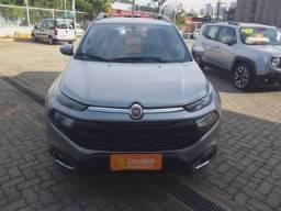 FIAT TORO 2019/2020 1.8 16V EVO FLEX FREEDOM AT6