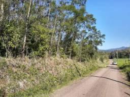 Chácara com 4,29 hectares em Morro Reuter