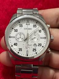 Citizen original