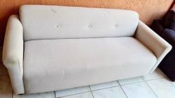 Sofa Tok Stok original