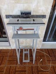 Seladora R Baião Selamult Tradiconal 40 cm com controle de temperatura